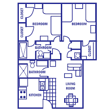 Floor Best Square Foot House Plans Images On Pinterest Craftsman 800 Square Foot House Floor Plans