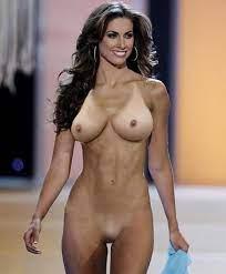 Free Miss Alabama Katherine Webb Nude