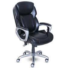 Chair Luxury Office Chairs Best Desk Chair Non Wheeled Desk