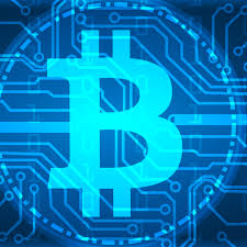 Bitcoin is a cryptocurrency created in 2009. Pay Attention To These 7 Bitcoin Scams Thestreet