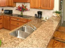 how much does granite countertops cost per square foot how much are granite per square foot