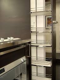 Pullman Kitchen Design