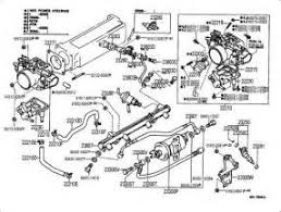 similiar 89 ford f 150 fuel system keywords grand cherokee fuse box diagram on 89 ford f 150 fuel system layout