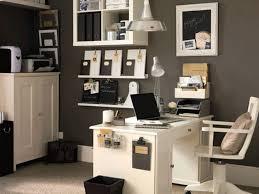 adorable home office desk full size. Large Size Of Office7 Home Office Designing An Space At Adorable Desk Full E