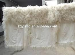 full size of fake fur sheepskin rugs faux uk natural lamb rug goat skin blanket sheep