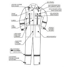 Attractive forklift wiring diagram illustration electrical system ifr nsgy100 front forklift wiring diagram