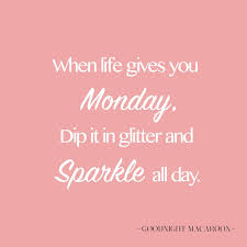 What To Wear Monday Office Outfit Idea Sayings Quotes Funny