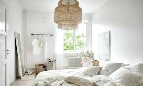how to install pendant lighting. Pendant Lights How To Hang Collection Mason Jar And Unique Install Lighting H