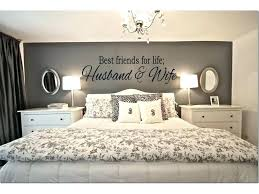 wall art for master bedroom master bedroom wall art room master bedroom vinyl wall art diy