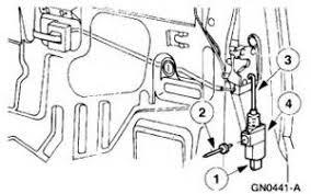 similiar 1998 ford explorer door lock diagram keywords 2010 ford f 150 door lock wiring diagram image wiring diagram