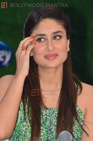 'I have left 'Shuddhi', confirms Kareena Kapoor. Posted By: Daliya Ghose On Tuesday, 18th March 2014,06:03. Things does not seem to be going too well for ... - kareena-kapoor__704374