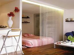 small 1 bedroom apartment decorating ide. One Bedroom Apartment Decorating Ideas Images | Information About . Small 1 Ide M
