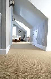Grey carpet what color walls Dark Grey Carpet Colors For Gray Walls Marvelous Carpet Color That Goes With Gray Walls About Remodel Stunning Carpet Colors For Gray Walls Thesynergistsorg Carpet Colors For Gray Walls This Photo Is Of The Main Bedroom Gloss