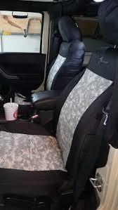 interior perfect trek armor seat covers unique trek armor page 6 jeep wrangler forum than