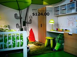toddler bedroom furniture ikea photo 5. Interior: Ikea Kid Room Ideas Brilliant Kids Bedrooms Fascinating Childrens In 5 From Toddler Bedroom Furniture Photo