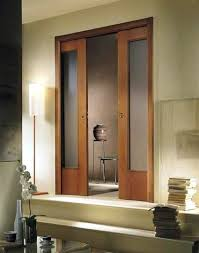 interior sliding glass pocket doors. Pocket Doors Interior Sliding Glass Google Search Throughout Plans 0 Frameless D