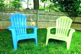 plastic lawn chairs. Brilliant Plastic Yard Chairs Lawn Green Plastic Outdoor Patio  Elegant Home Design Surprising For Plastic Lawn Chairs