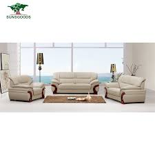 white leather sofa bed. Violino Leather Sofa, Sofa Suppliers And Manufacturers At Alibaba.com White Bed