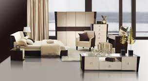 Tips To Buy Good Quality Furniture line