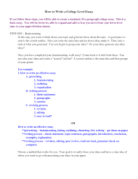writing an a level essay pay to get essay done essay the craft of writing erskine