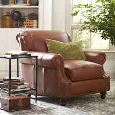 Overstuffed Living Room Furniture Large Overstuffed Living Room Furniture Leather Recliner Chair A