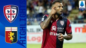 Calendario Cagliari 2019/20: partite, risultati e highlights ...