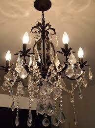 home depot chandelier hanging lamps bathroom chandeliers ideas