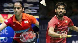 As of now, india has created history in badminton by winning world championship, olympic medal and others. Which 3 Biggest Indian Badminton Stars Failed To Qualify For The Tokyo Olympics
