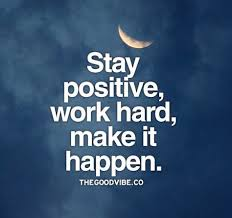 Work Hard Quotes Inspiration Stay Hard Work Hard Make Shit Happen Motivation Quote Www