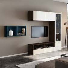 furniture design for tv. simple furniture henson compact tv unit drawer base config drawer tall  blue and furniture design for tv e