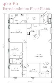 indoor pool house plans. House Plans With Indoor Pool Small  Storage Building .