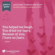 40 Funny Friendship Poems Funny Poems For Friends Interesting Funny Inspirational Quotes About Friendship
