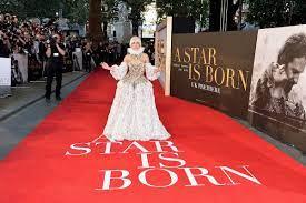 A star is born wahre begebenheit