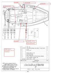 jesse k on s v smitty page 10 c310 115vac wiring diagram v2 c310 ac plan v2