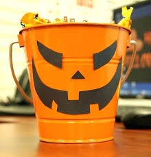 office halloween themes. Halloween Office Ideas Decorating Themes Competition .