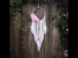 Places To Buy Dream Catchers Awesome 32 32 32 32 Where To Buy Dream Catchers In Jacksonville Fl