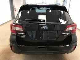 2018 subaru discounts. fine discounts 2018 subaru outback 36r premier eyesight package stk 185187 in  lethbridge on subaru discounts