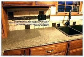 countertop resurfacing kits resurface kits resurface kits kit kitchen refinishing kitchen refinishing kit kitchen
