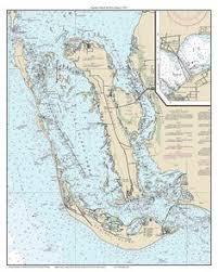 Pine Island Sound Chart 57 Best Pine Island Florida Images Pine Island Florida