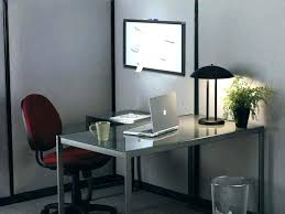 Law office decorating ideas Comfortable Law Office Decor Law Office Decor Ideas Small Law Office Decorating Ideas Law Firm Decor Ideas Omniwearhapticscom Law Office Decor Lawyer Office Decor Law Office Decor Law Office