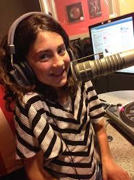 Radio Valencia Podcasts