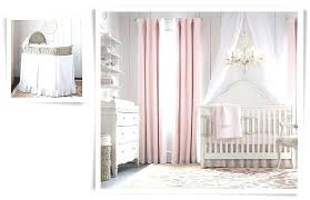 chandeliers for baby girl room baby girl nursery curtains i like the chandelier for room also chandeliers for baby girl room