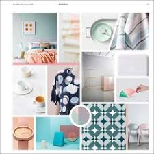 Small Picture 5 Fashion Color Trends AW 201718 translated into Interior Design