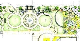 backyard design plans. Contemporary Backyard Backyard Design Plans How To Make With Landscape Lighting Ideas Small  Garden Free  Perfect Designer Backyards  Inside Backyard Design Plans A