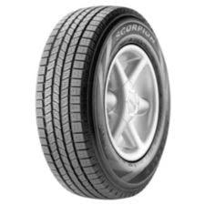 <b>Pirelli Scorpion Ice &</b> Snow Winter Tire Canadian Tire