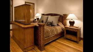Remarkable Bed With Pop Up Tv 93 For Layout Design Minimalist with Bed With Pop  Up Tv