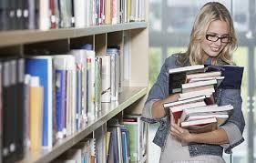 Написание диплома снижаем затраты Ремонт Строительство  Написание диплома снижаем затраты