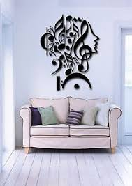 Small Picture Best 25 Music wall decor ideas on Pinterest Music room