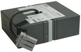 rbc apc replacement battery cartridge element apc rbc32 replacement battery cartridge apc rbc32