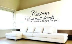 wall decal art custom wall decals art custom wall art design your own quote custom wall on room wall art design with wall decal art custom wall decals art custom wall art design your